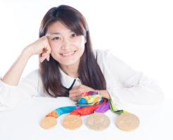 伊調馨はエコノミークラスでリオ五輪へ向かわされていた